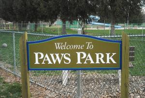 paws_park